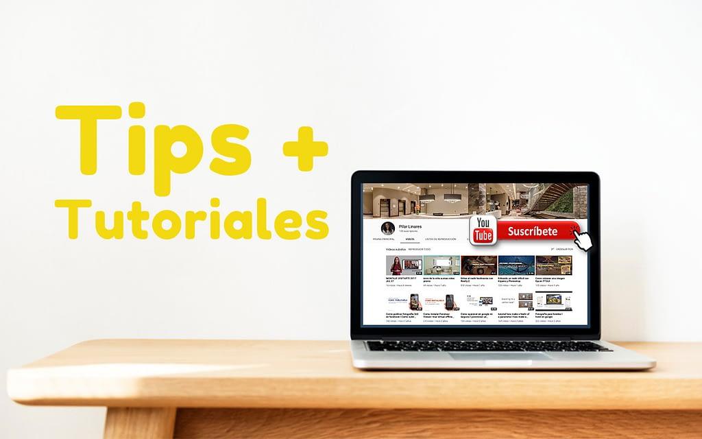 pilar-linares-canal-youtube